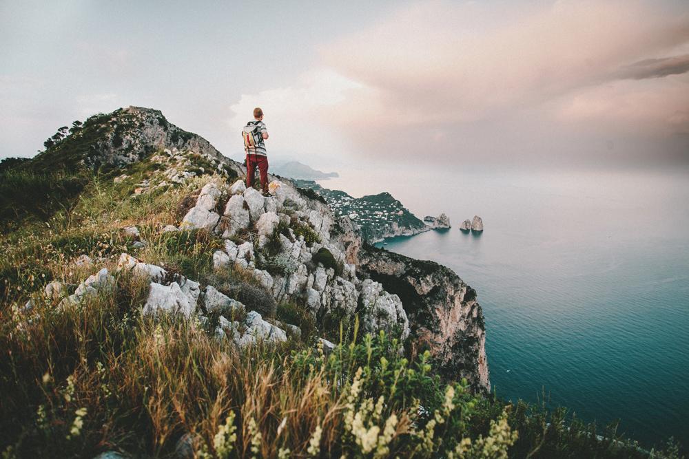260-Santorini.jpg