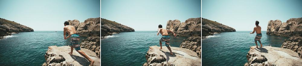 265-Santorini.jpg