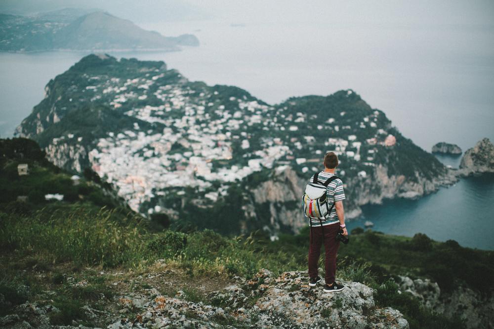 264-Santorini.jpg