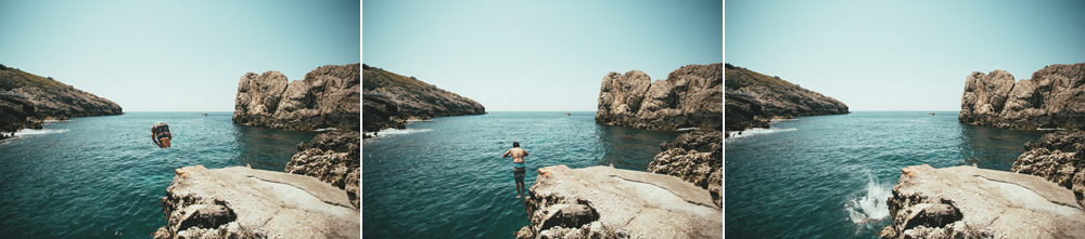 267-Santorini.jpg