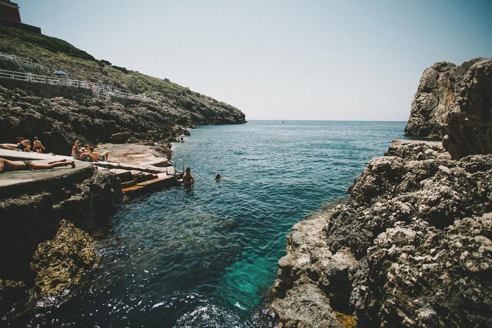 268-Santorini.jpg