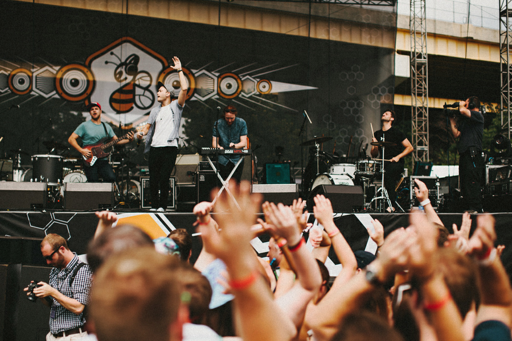 329-Bunbury_Music_Festival.jpg