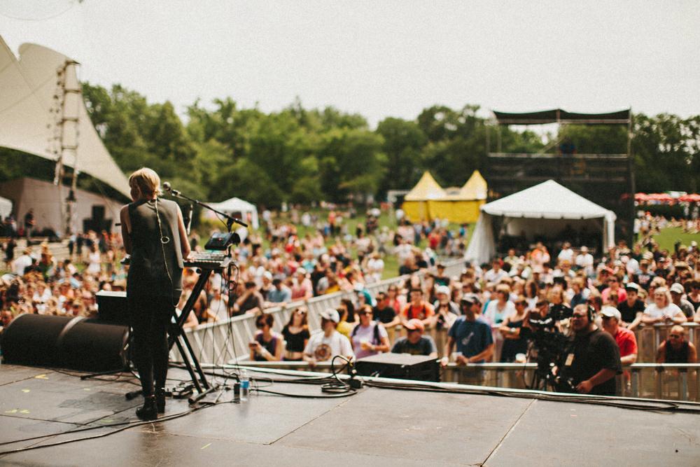 330-Bunbury_Music_Festival.jpg