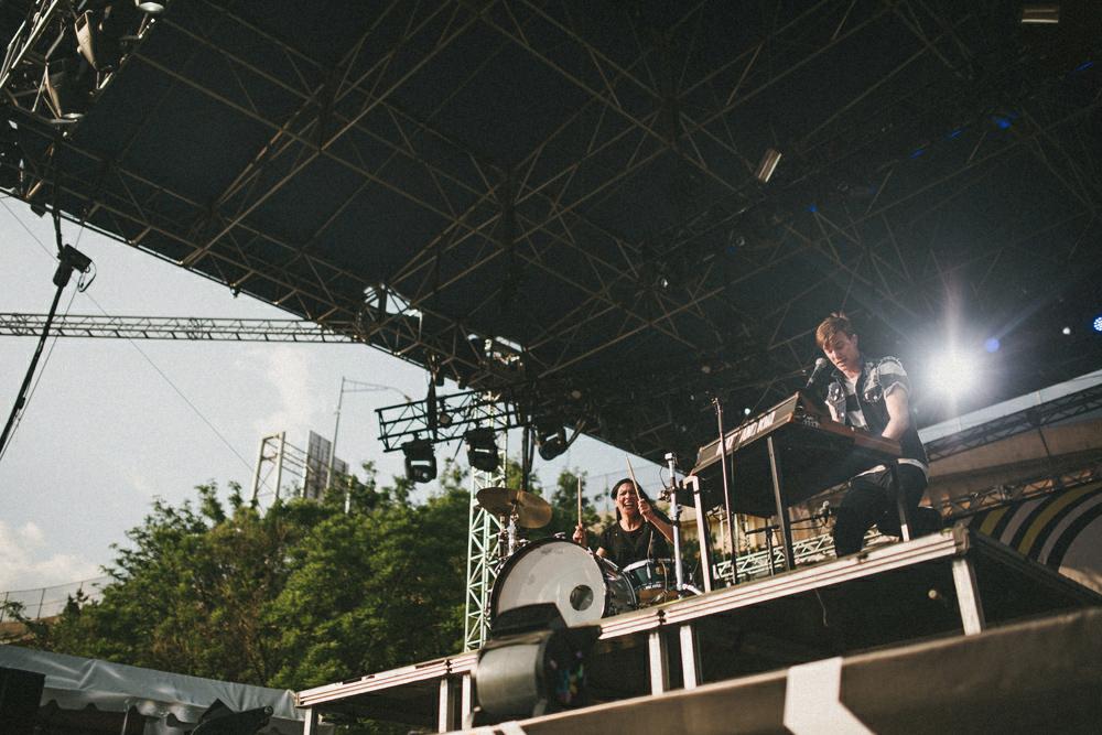 337-Bunbury_Music_Festival.jpg