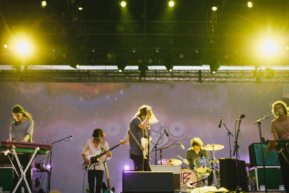 348-Bunbury_Music_Festival.jpg