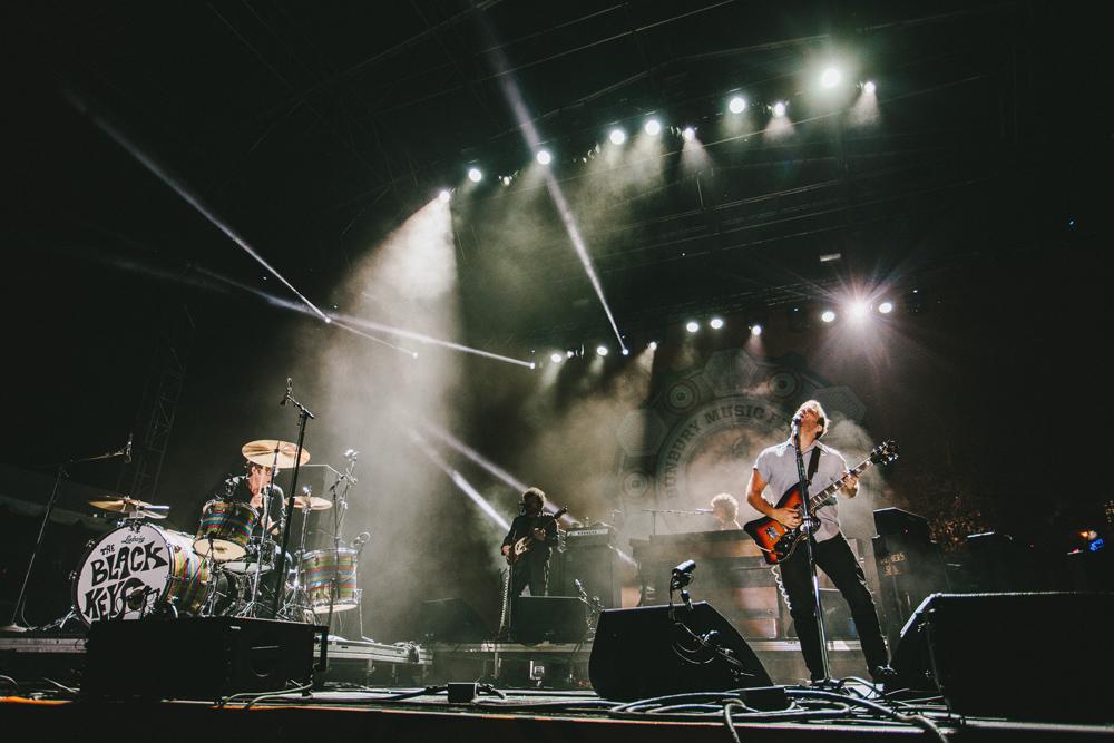 353-Bunbury_Music_Festival.jpg