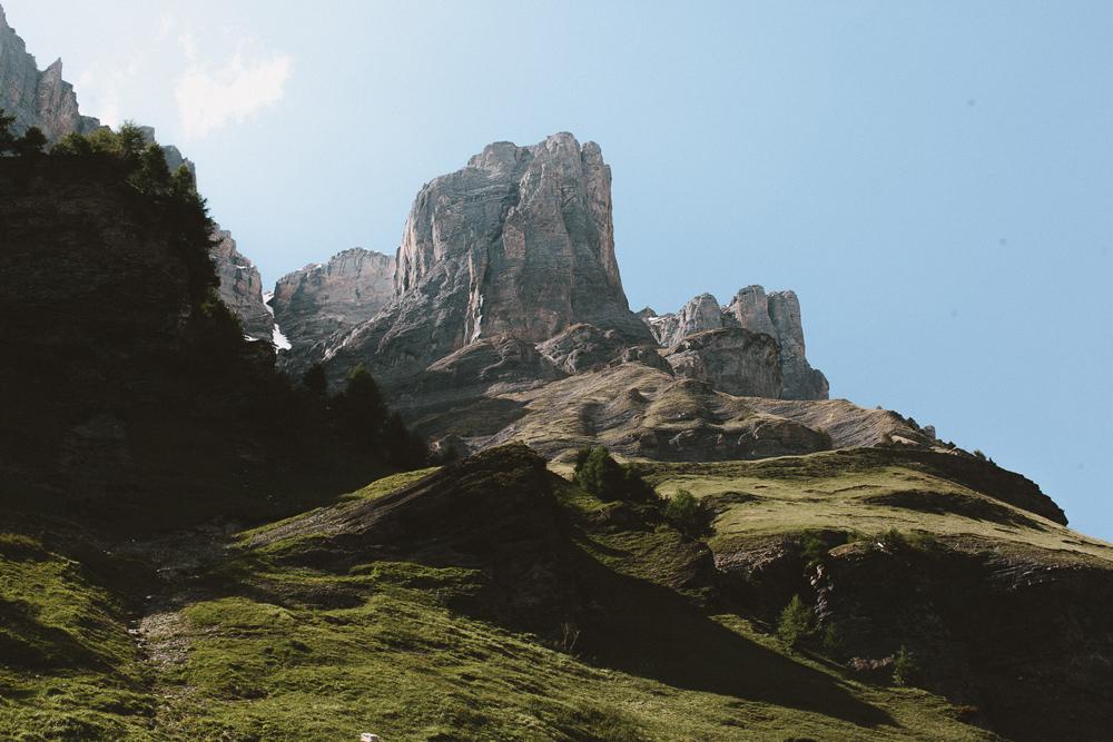 033-Switzerland.jpg
