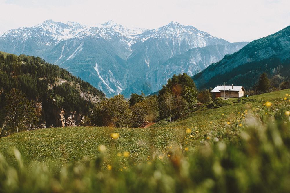 034-Switzerland.jpg