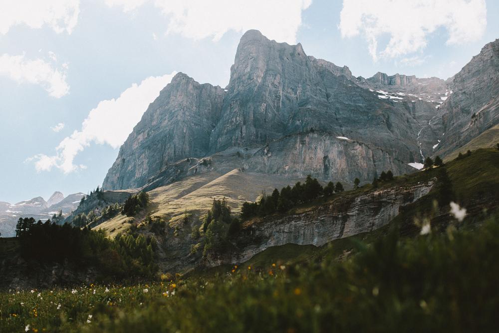 036-Switzerland.jpg