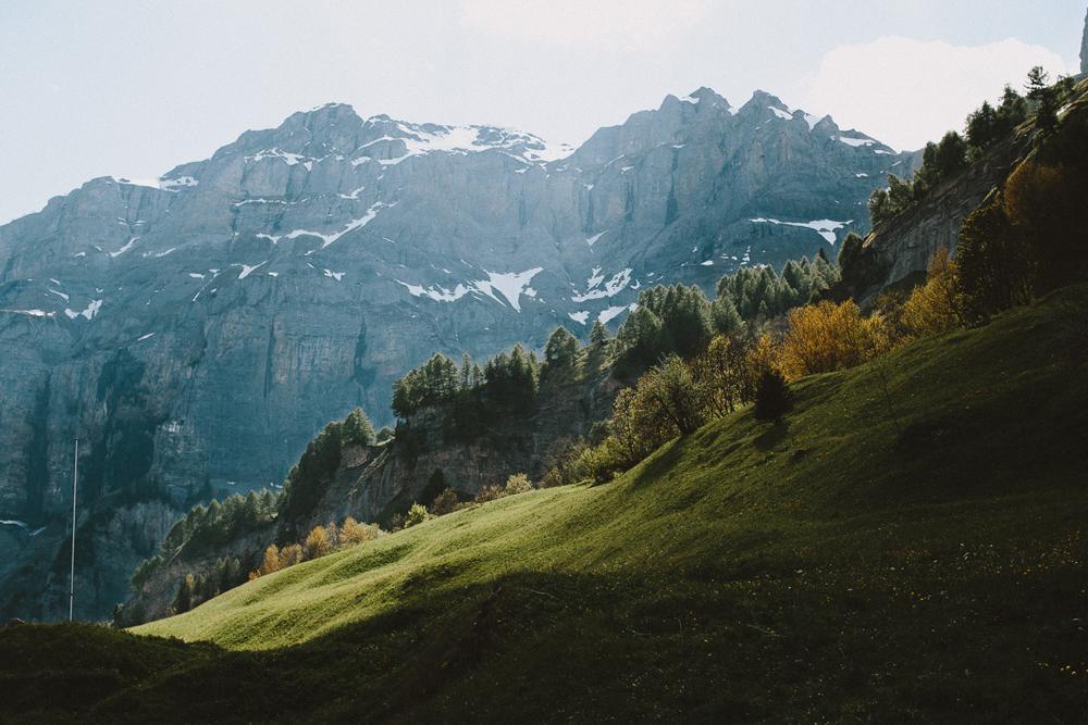 035-Switzerland.jpg