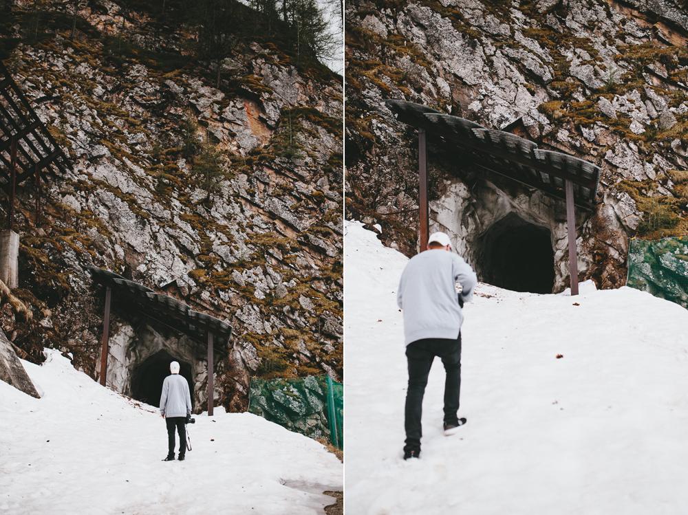 037-Switzerland.jpg