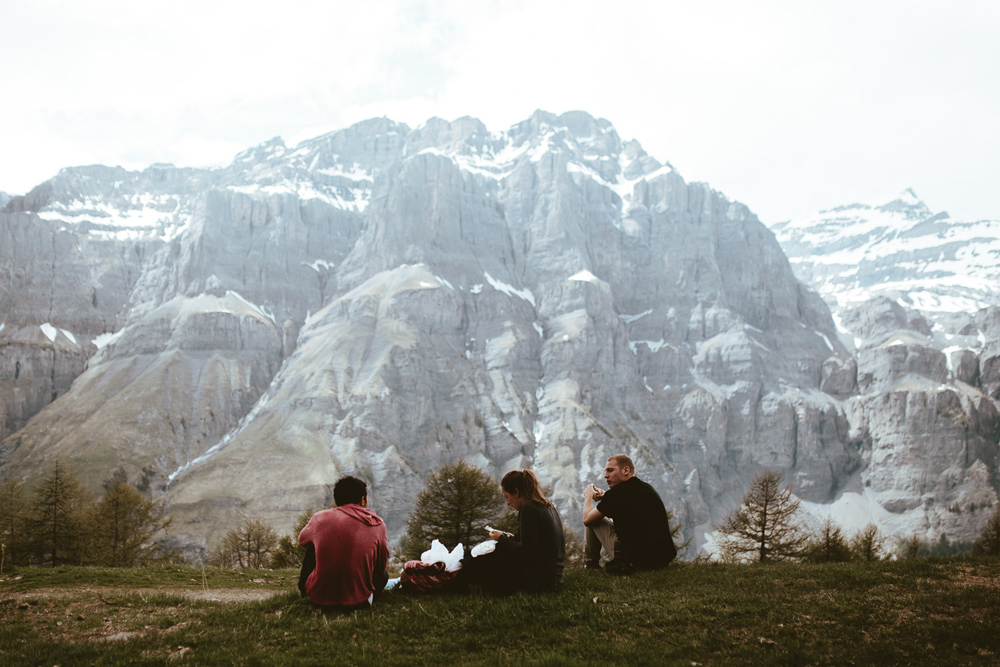 040-Switzerland.jpg