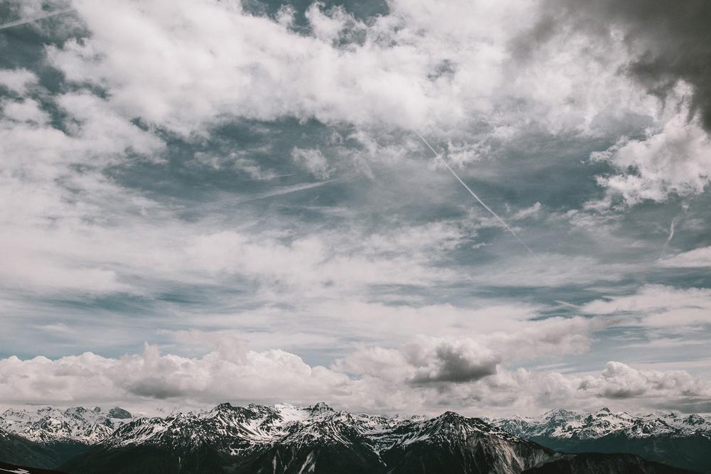 043-Switzerland.jpg