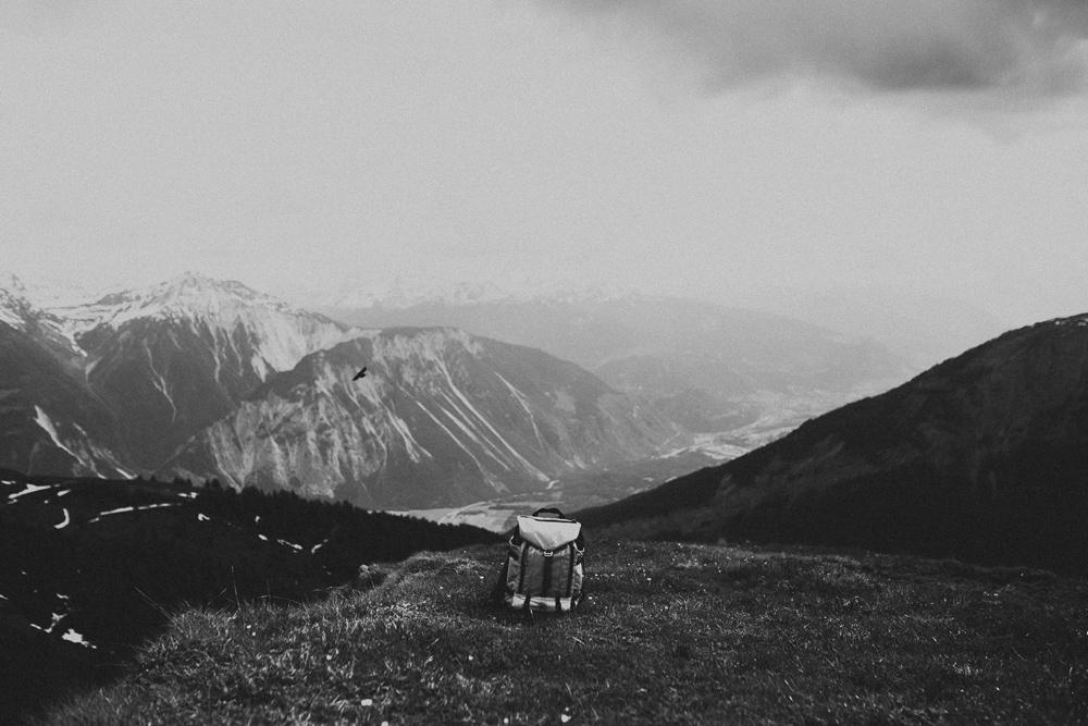 044-Switzerland.jpg