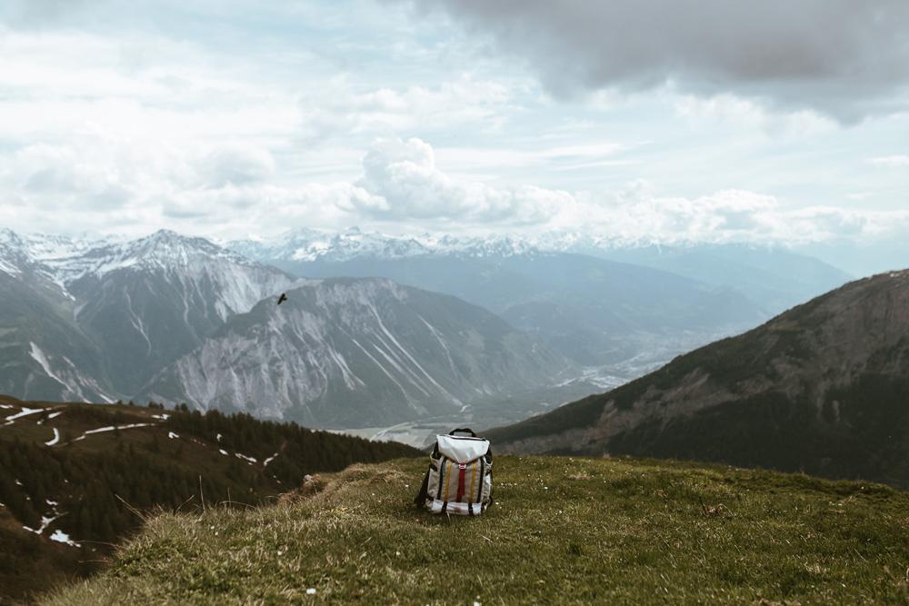 045-Switzerland.jpg