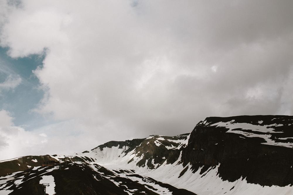 046-Switzerland.jpg