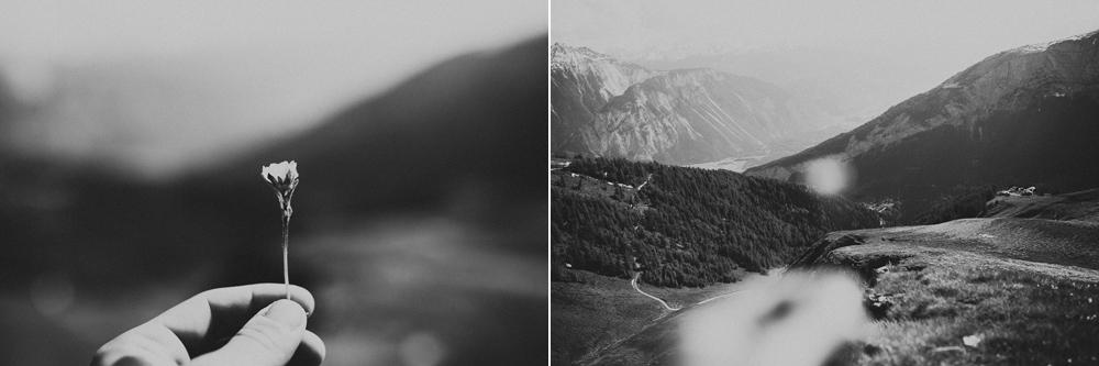 048-Switzerland.jpg