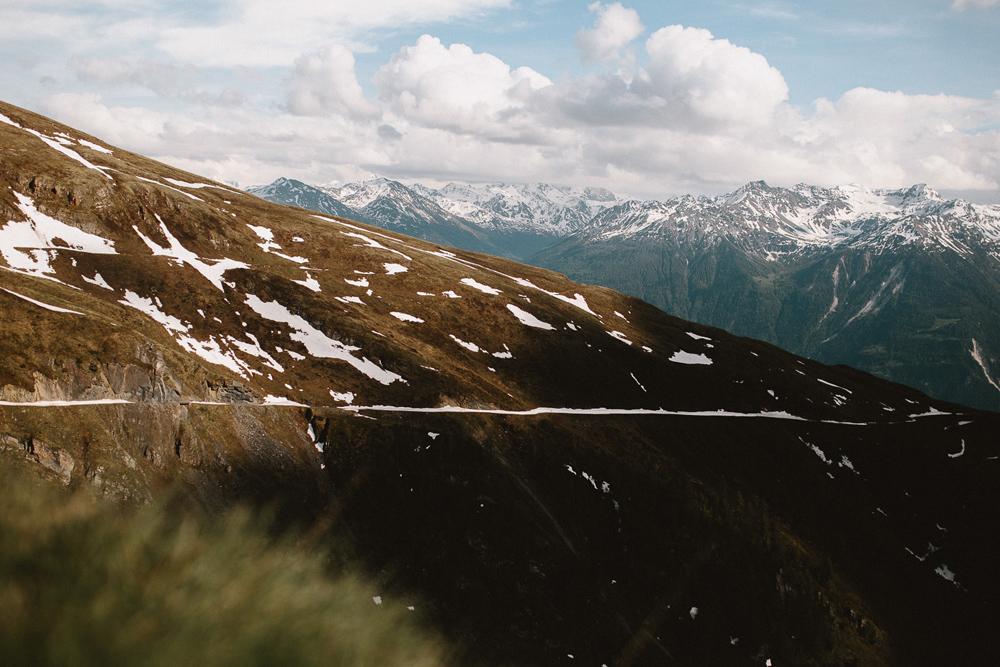 049-Switzerland.jpg