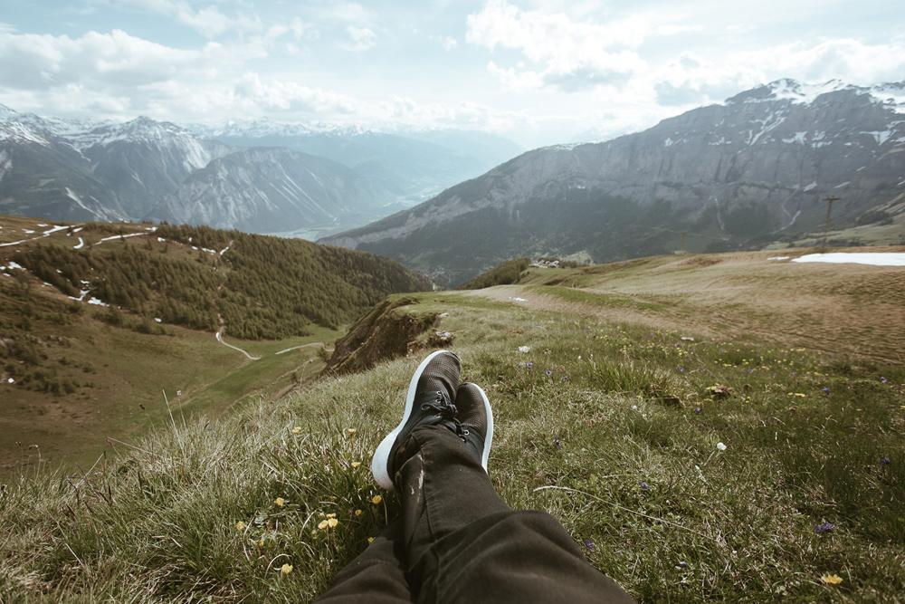 047-Switzerland.jpg