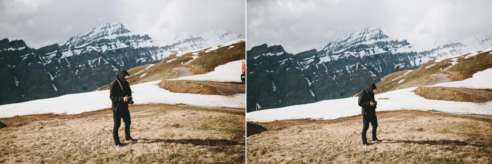 051-Switzerland.jpg