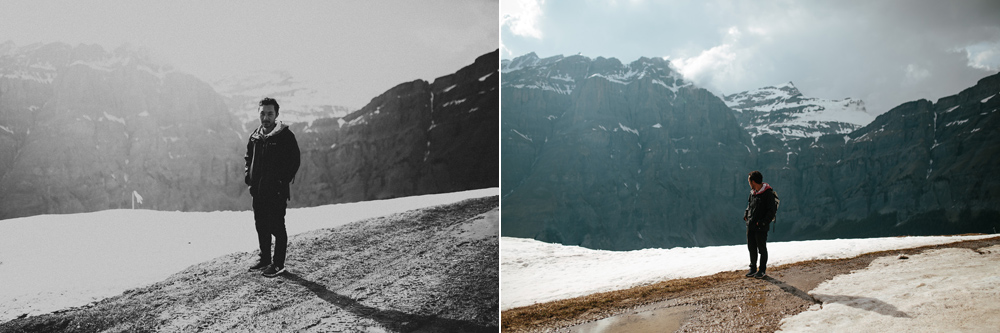 054-Switzerland.jpg