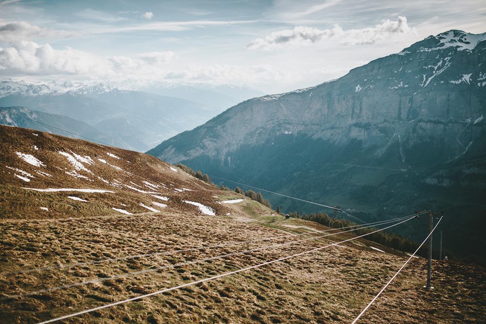 057-Switzerland.jpg