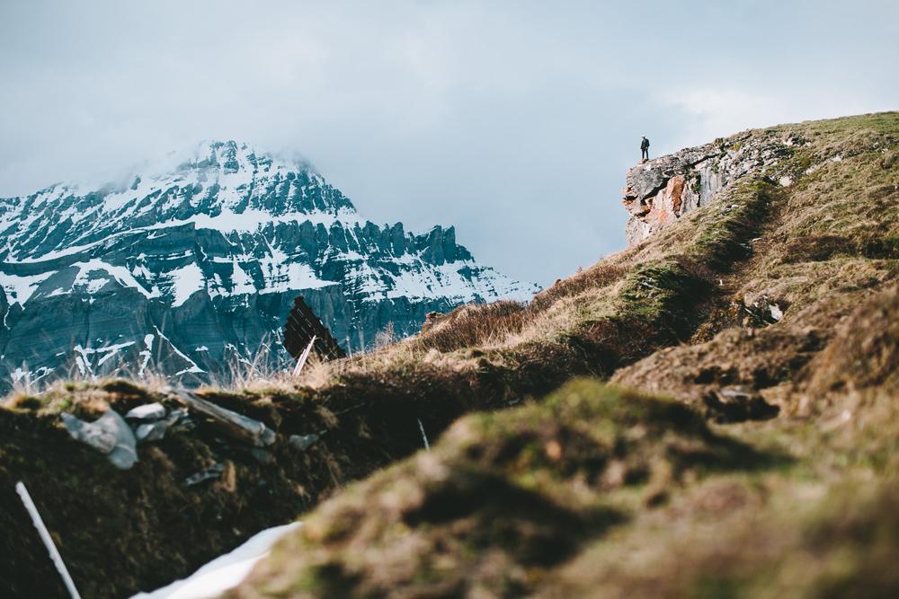 058-Switzerland.jpg