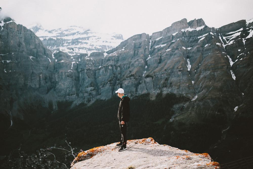 059-Switzerland.jpg