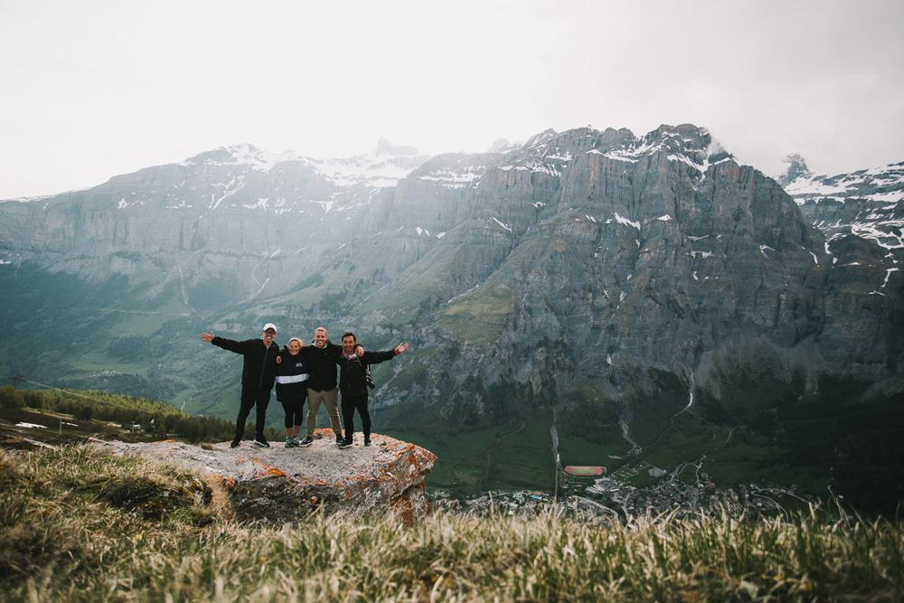 060-Switzerland.jpg