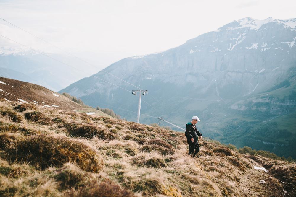 061-Switzerland.jpg