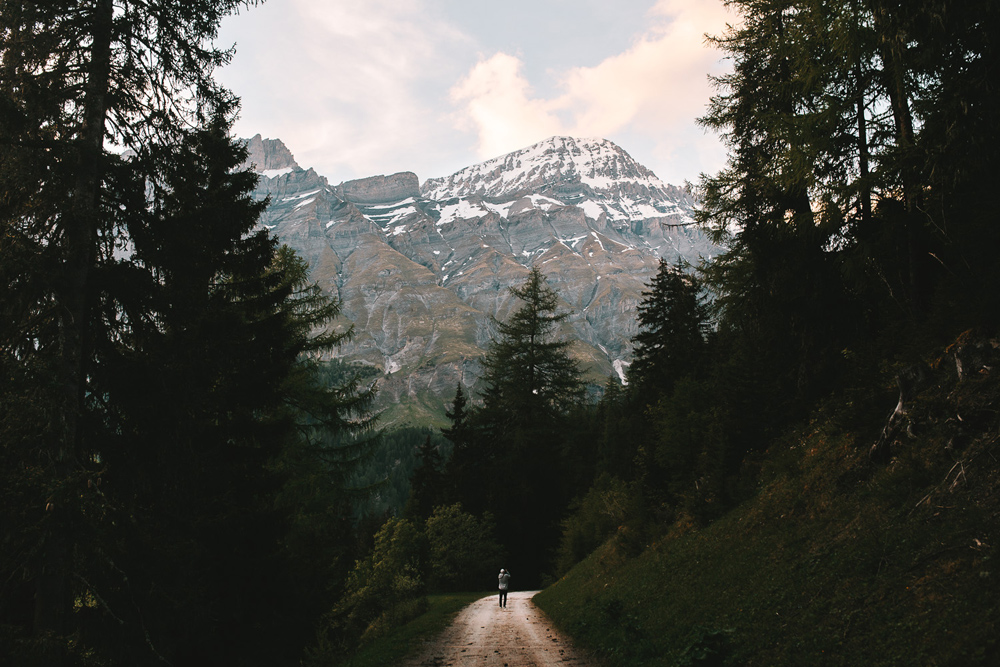 064-Switzerland.jpg