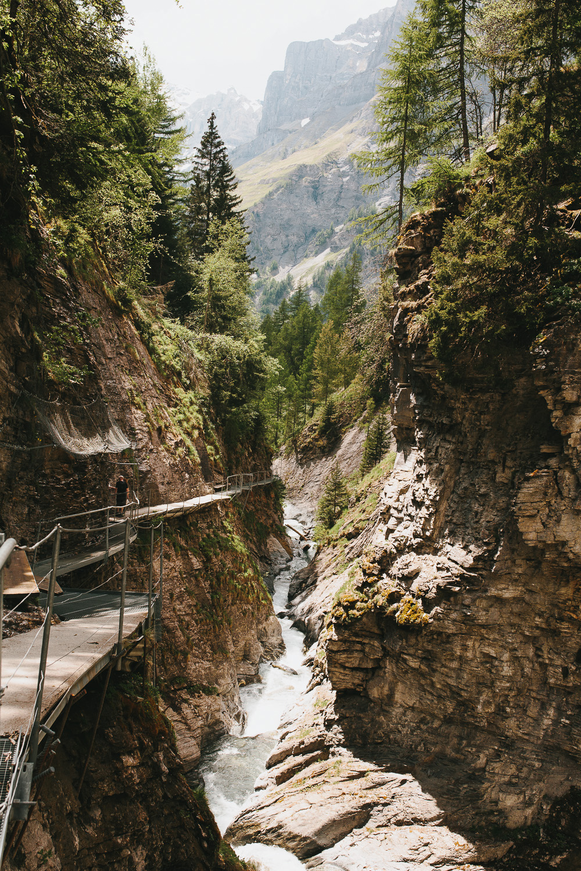 066-Switzerland.jpg