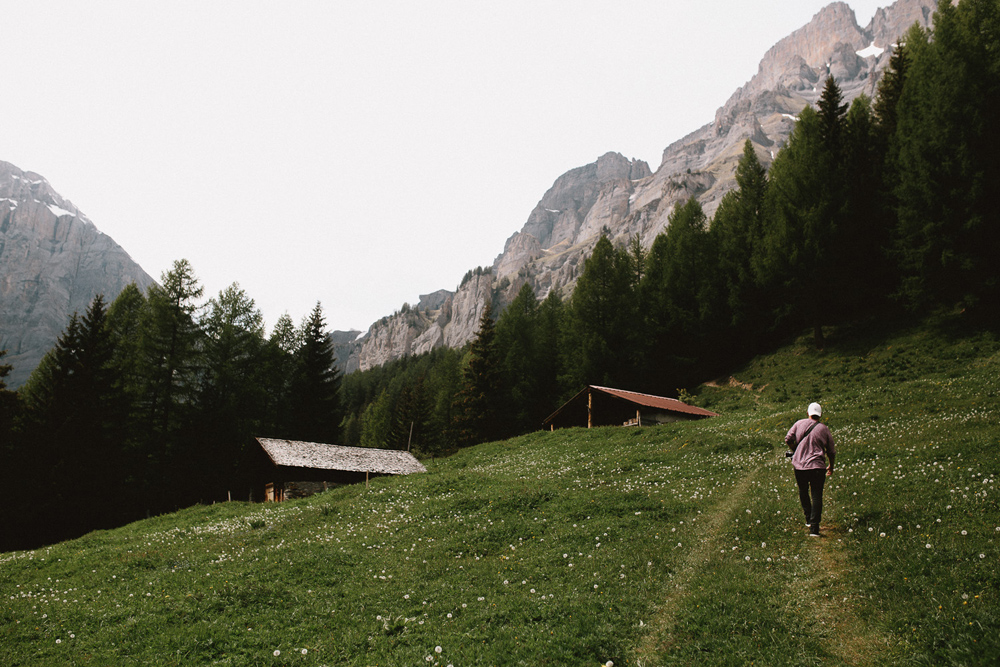 071-Switzerland.jpg