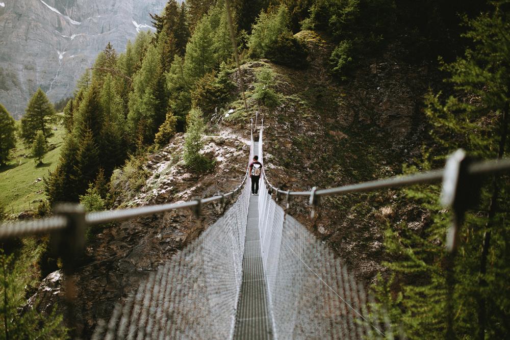 072-Switzerland.jpg