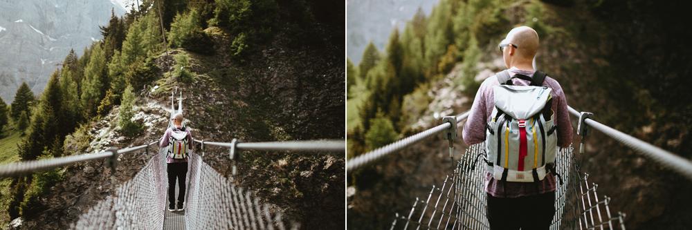 073-Switzerland.jpg