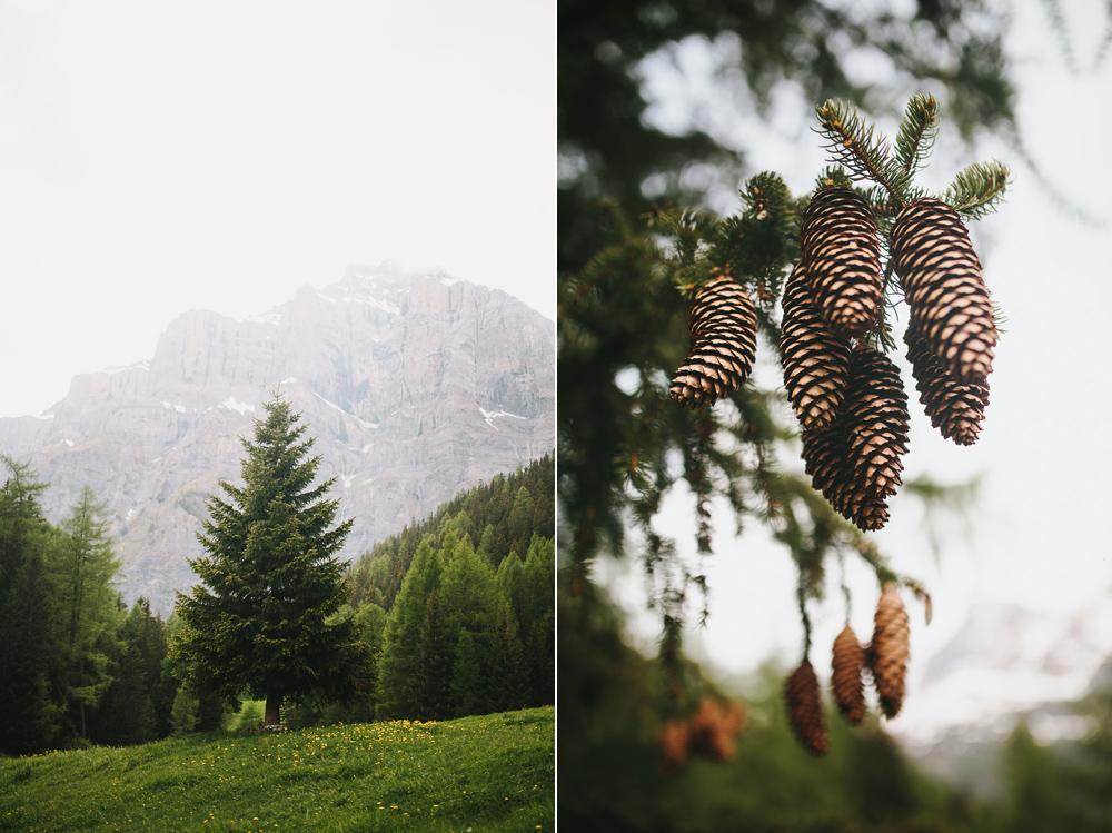 075-Switzerland.jpg