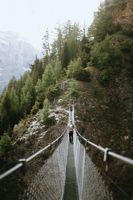 074-Switzerland.jpg