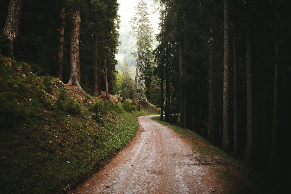076-Switzerland.jpg
