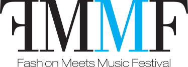 FMMF-Logo.png