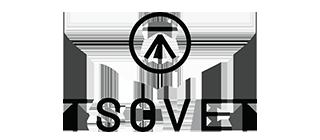 tsovet-logo-tsp.png
