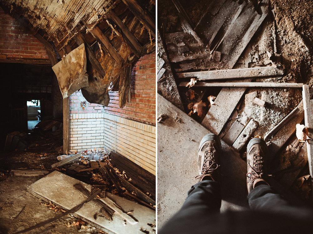 002-Abandoned_School.jpg