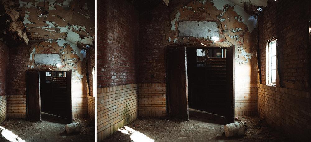 004-Abandoned_School.jpg