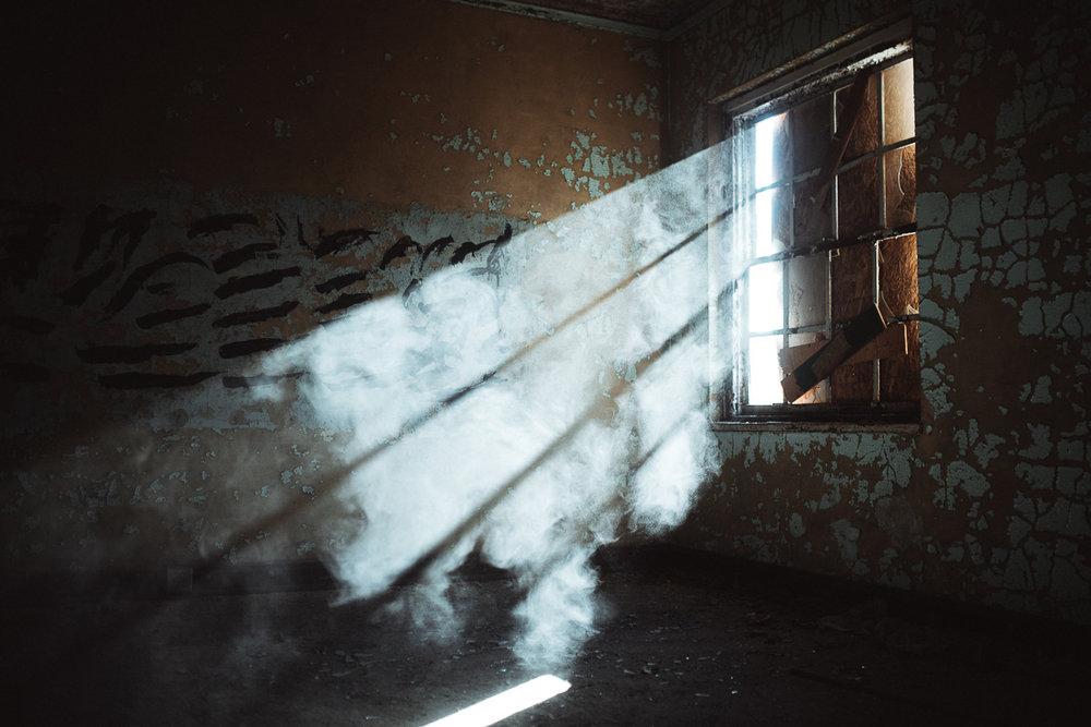 009-Abandoned_School.jpg