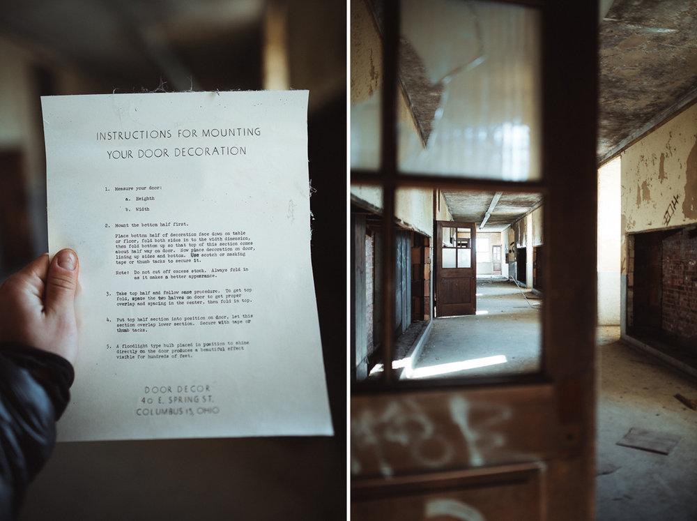 015-Abandoned_School.jpg