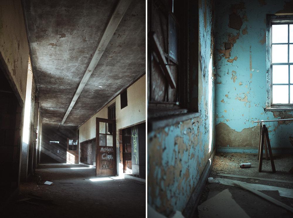 018-Abandoned_School.jpg