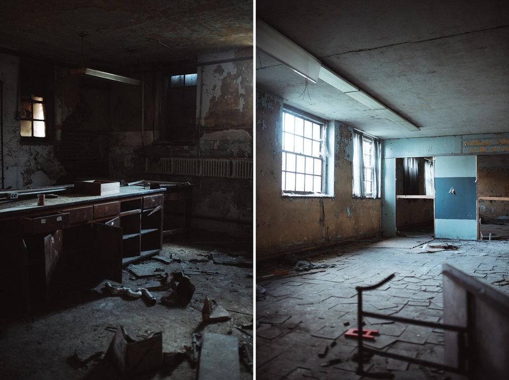 020-Abandoned_School.jpg