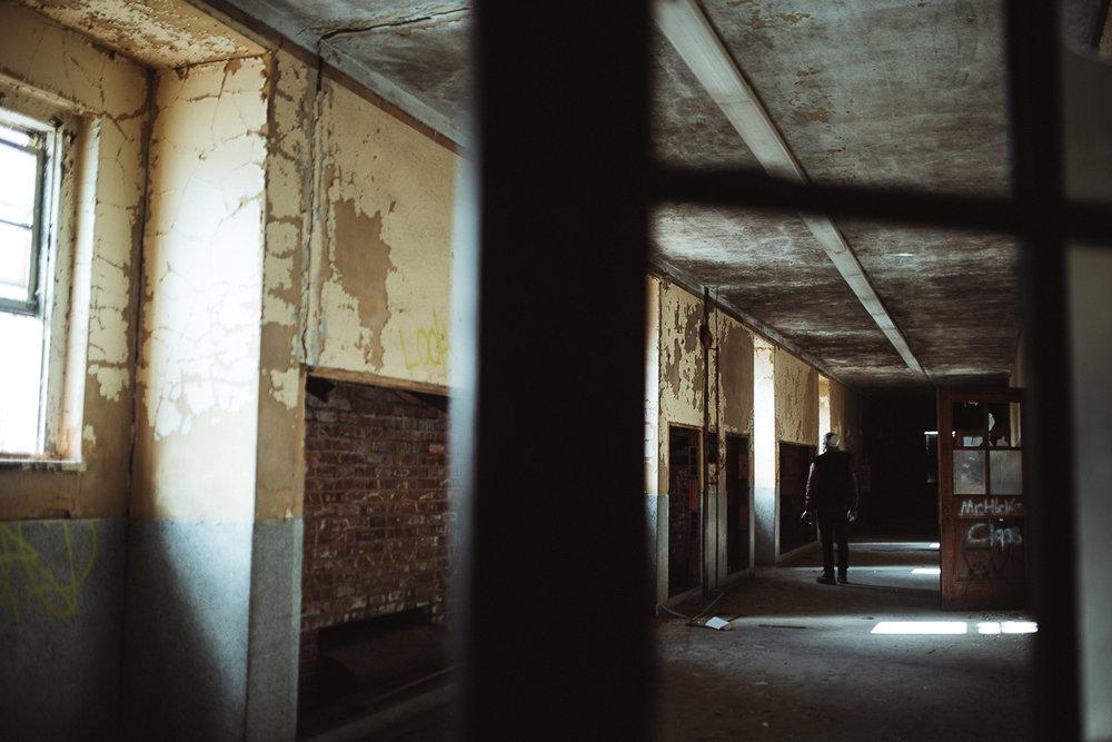 023-Abandoned_School.jpg