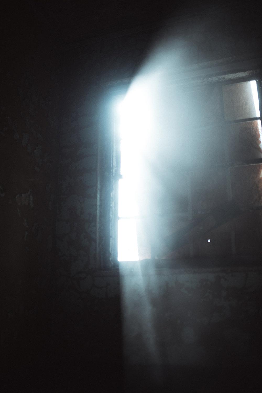 028-Abandoned_School.jpg