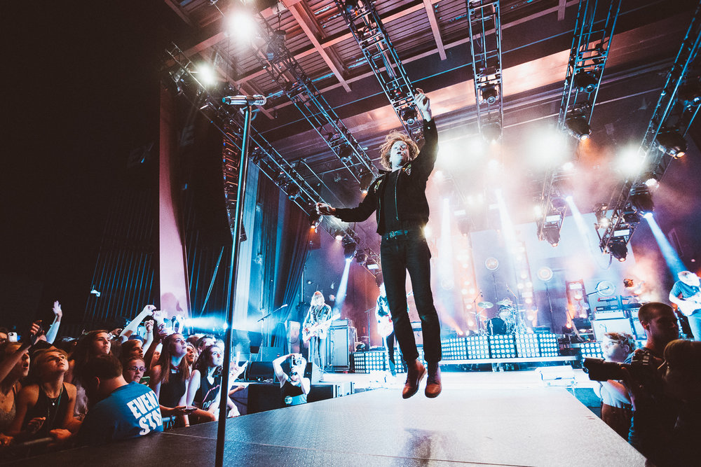 CAGE_THE_ELEPHANT-10.jpg