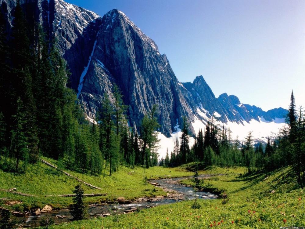 winding-stream_banff-national-park_alberta_canada1-1024x768.jpg